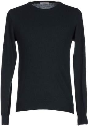 Bellwood Sweaters - Item 39660134HN