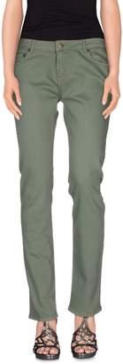 Laurence Dolige Jeans