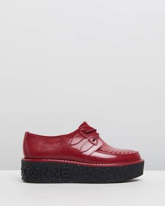 Creepers Shoes Shopstyle Australia