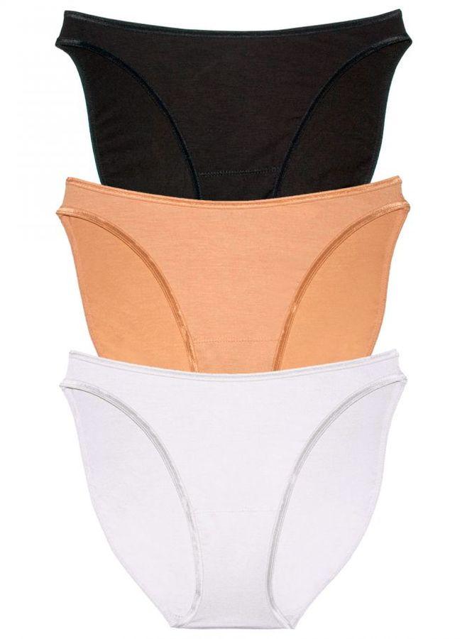 CosabellaTalcotm Bikini Basic Pack