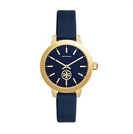 Tory Burch Collins Watch