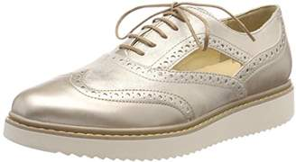 Geox Women's Thymar 14 Oxford