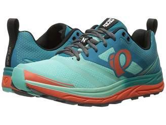 Pearl Izumi EM Trail N 2 v3 Women's Running Shoes