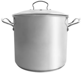 8L Stainless Steel Stockpot
