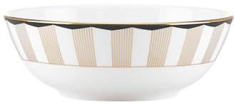 Lenox BRIAN GLUCKSTEIN BY Audrey Pasta Rim Soup Bowl