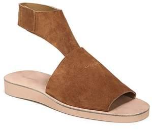 Via Spiga Briar Ankle Strap Sandal