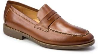 Sandro Moscoloni Murray Penny Loafer