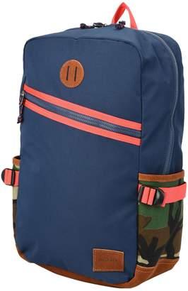Nixon Backpacks & Fanny packs