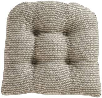 Food Network Riches Chair Pad