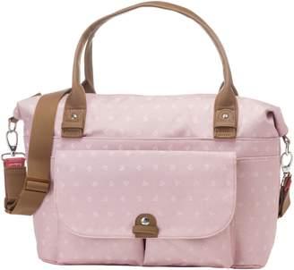 Babymel Jade Diaper Bag