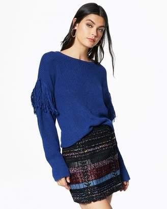 Ramy Brook Karolyn Skirt