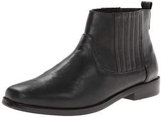 Bass G.H. & Co. Women's Blaine Boot