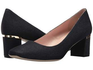 Kate Spade Dolores Too Women's Shoes