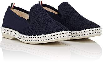 Rivieras Shoes Classic 20 Degree Slip-On Shoes