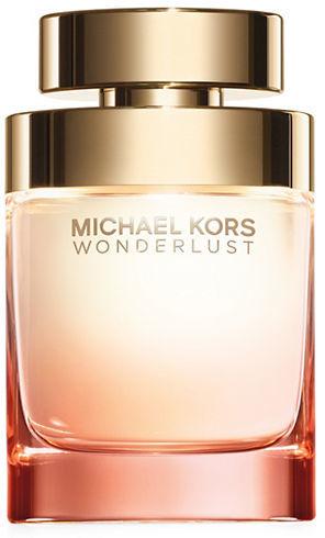 MICHAEL Michael KorsMichael Kors Wonderlust Eau de Parfum Spray