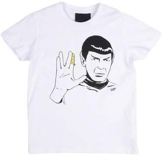 Pharmacy Industry T-shirts - Item 37981874WG