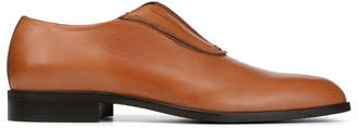 Donald J Pliner MARCEL, Vachetta Leather Loafer