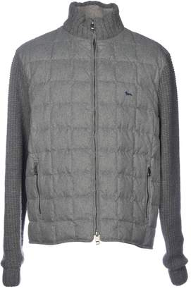 Harmont & Blaine Down jackets