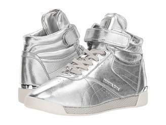 MICHAEL Michael Kors Addie High Top