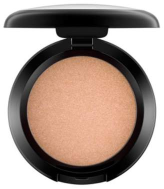 M·A·C M.A.C. Makeup/Skin Product By MAC Blush Powder - Trace Gold ( Sheertone Shimmer ) 6g/0.21oz by M.A.C