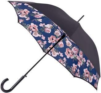 Fulton Bloomsbury Umbrella