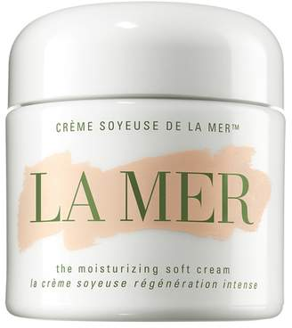 La Mer Limited Edition The Moisturizing Soft Cream 100ml