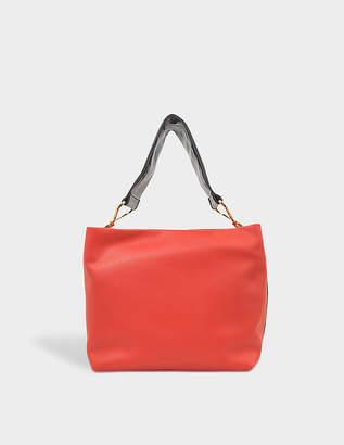Marni Big Strap Small Bag