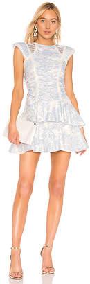 Thurley Charmer Dress
