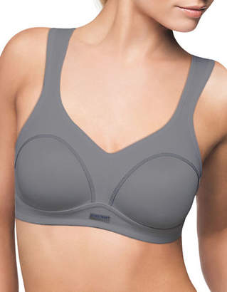 Wonderbra High Support Wire-Free 5126 Sports Bra