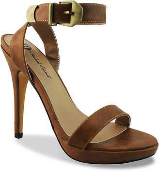 Michael Antonio Ryanna Platform Sandal - Women's