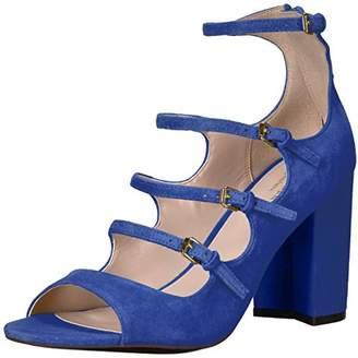 Cole Haan Women's Cielo HIGH Sandal