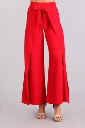Blvd Flare Style pants
