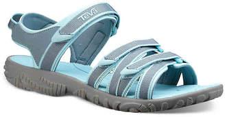 Teva Tirra Toddler & Youth Sandal - Girl's