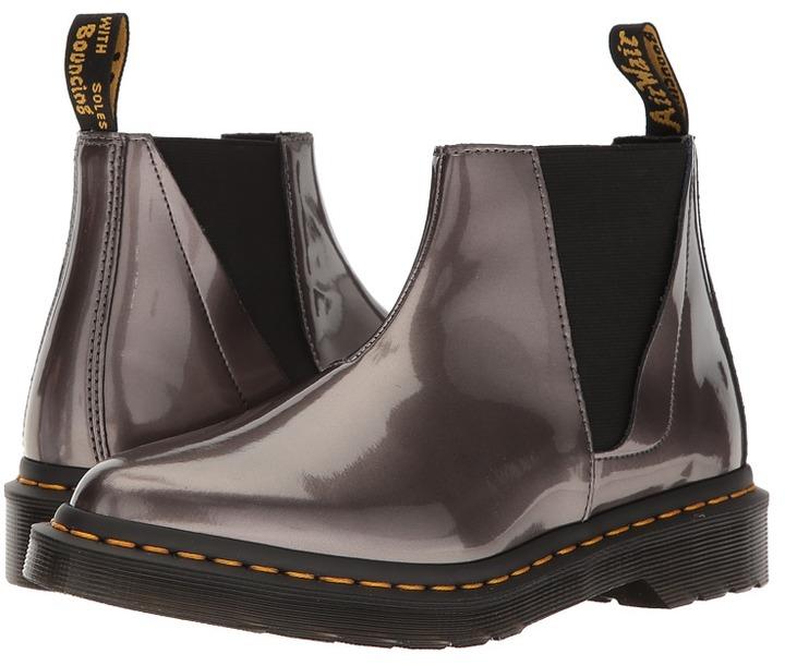 Dr. MartensDr. Martens - Bianca Women's Boots