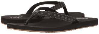 Flojos Jeri Women's Sandals