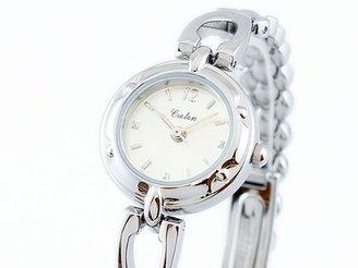 クロトン CROTON レディース 腕時計