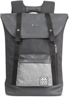 "Urban Code Solo 15.6"" Backpack"