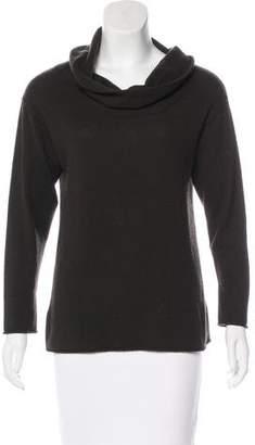 TSE Long Sleeve Knit Sweater