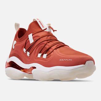 Reebok Men's DMX 2000 Low Casual Shoes