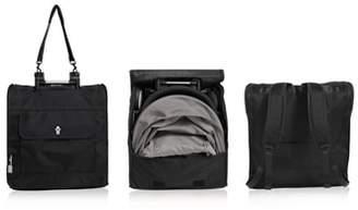 BABYZEN(TM) YOYO Stroller Travel Bag