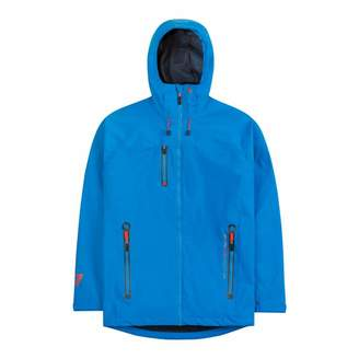 Blue Nautic Br1 Jacket
