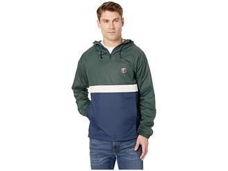 Volcom Fezzes Jacket