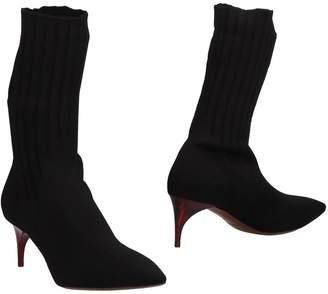 Alain Tondowski Ankle boots - Item 11499185TA