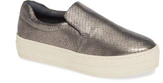 J/Slides Harry Slip-On Sneaker