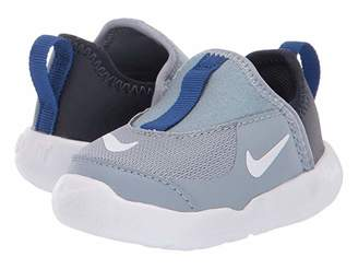 Nike Lil' Swoosh (Infant/Toddler)