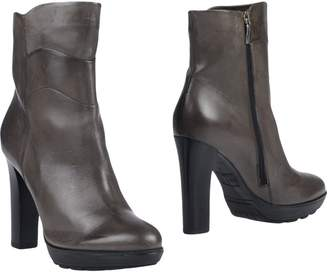 Janet & Janet Ankle boots - Item 11431085