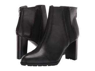 Adrienne Vittadini Tabitha Women's Boots