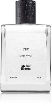 Atelier Bloem Women's Iris 100ml Eau De Parfum
