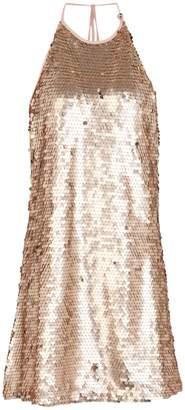 Oh My Love Short dresses - Item 34818974MA