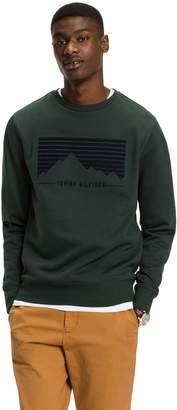 Tommy Hilfiger Mountainside Sweatshirt